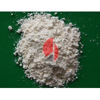 Best Rubber Accelerator DCBS(DZ) wholesale