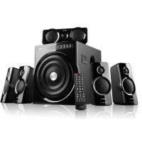 China Fenda Multimedia Speaker F6000U on sale