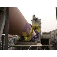 Best Metallurgy Rotary Kiln wholesale