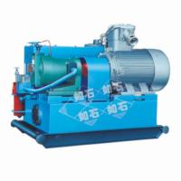 Best Products name: YZB-120HYDRAULIC POWER UNITS wholesale