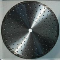 Best Steel cutting blade for reinforced concrete wholesale