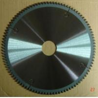 Best TCT saw blade for cutting wood wholesale