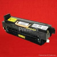 Best Fuser Assembly and Maintenace Kit for Kyocera Mita Copier and Printer wholesale