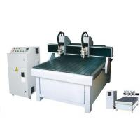 Best CMMF1224-2 Craft Engraving Machine wholesale