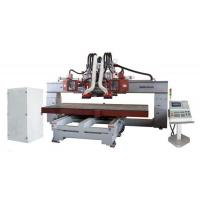 Best CMWS-1631-2D Horizontal Table Mobile Machining Center wholesale