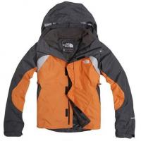 Buy cheap Men's North Face 3-in-1 Jackets from wholesalers