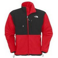 Buy cheap Men's North Face Denali Jackets from wholesalers