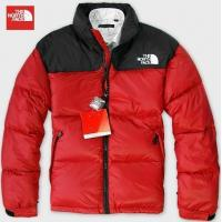 Buy cheap Men's North Face Down Jackets from wholesalers
