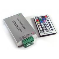 RF 28-key LED RGB controller