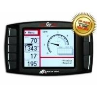 Best Bully Dog GT Tuner 11 2011 Ford Super Duty 6.7L Diesel wholesale