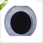 Quality ND005 Resin wholesale
