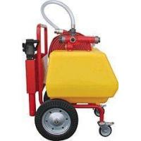 Best CE approved CO2 extinguisher wholesale