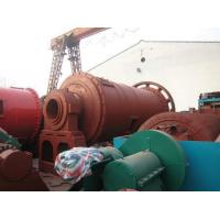 Best Autogenously Mill wholesale