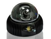 Best CCD Cameras Hi-resolution LED Array Dome camera wholesale