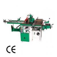 Quality ML393C Combine Woodworking wholesale