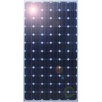 Best MONO-Crystalline Solar Module wholesale