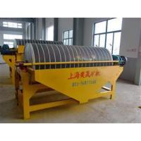 Best Wet Magnetic Separator wholesale