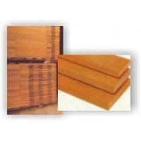Quality Sawn Lumber - Rough or Surfaced wholesale