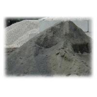 Best Stone Dust Overview wholesale