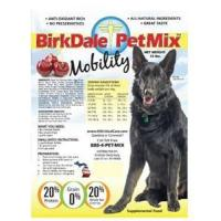Best PetMix Mobility Homemade Dog Food 2 lb wholesale