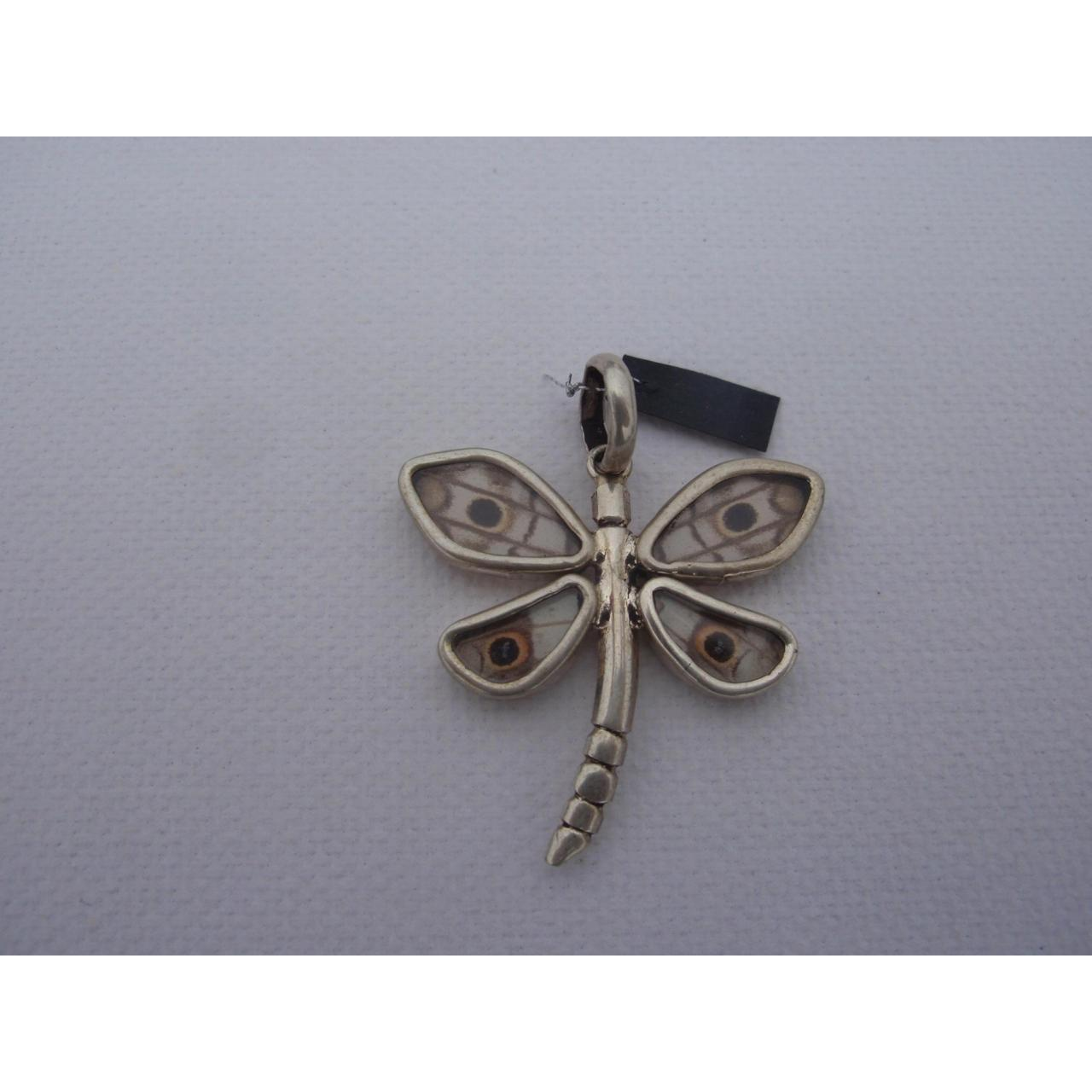 Quality dragon fly wholesale