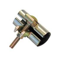 China Pipe Repair Clamp on sale