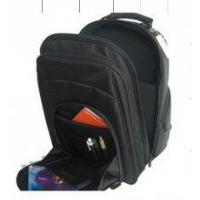 China Cool Laptop Backpacks on sale