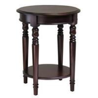 Quality End tables wholesale