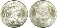 China 2012 Silver Eagles on sale