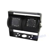 Best Bus /Truck cameras bus camera wholesale