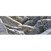 Best Flagstone Natural Rock wholesale