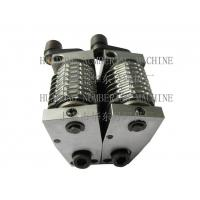 China Rotary Numbering Machine small distance on sale