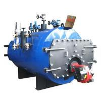 Buy cheap Gas Fired Boiler from wholesalers