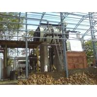 Buy cheap Solid Fuel Fired Boiler from wholesalers