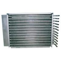 Buy cheap Finned Tube Economizer Finned Tube Economizer from wholesalers