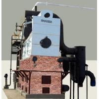 Buy cheap Composite Boiler from wholesalers