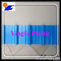 Quality Royal Style Roofing Tile wholesale