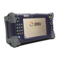 Buy cheap Optical Test Instruments JDSU MTS-4000 Series... from wholesalers