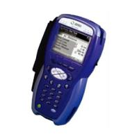 Buy cheap Optical Test Instruments JDSU HST-3000 Handhe... from wholesalers