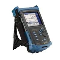 Buy cheap Optical Test Instruments EXFO FTB-200 from wholesalers