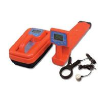 Buy cheap Optical Test Instruments TY-2000A Pipeline&Ca... from wholesalers
