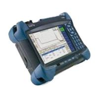 Buy cheap Optical Test Instruments EXFO FTB-1 from wholesalers