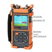 Buy cheap Optical Test Instruments New ShinewayTech S20... from wholesalers