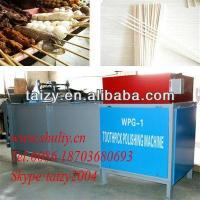 Best Toothpick Machine/bamboo Toothpick Production Line wholesale