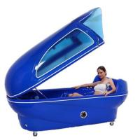 Best use mini device Product name:hydro spa capsuel wholesale