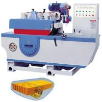 Best |More pieces of saw>>MJ143Cmorepiecesofsaws wholesale