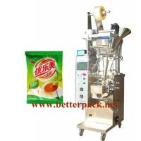 Best Liquid Packing Machine Automatic coffee powder sachet packing machinery wholesale