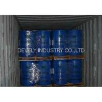 Best Polyethylene Glycol Diallyl Ether,End capped allyl polyether,allyl terminated polyether wholesale