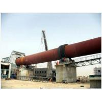 Best More Cement Rotary Kiln wholesale
