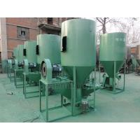 Best Wood working machine 9FH-1000 feed mixer wholesale